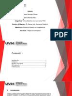 A#7_MMG 1.pdf
