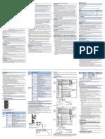 bcnp59990787eb.pdf