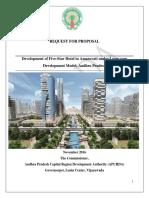 01-5StarHotels_RFP_APCRDA_vF.pdf