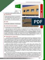 Fe_2.- Fachada Ventilada y Sate Generalidades