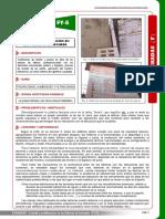 Ff_5.- Fabrica Ladrillo Proceso y Detalles