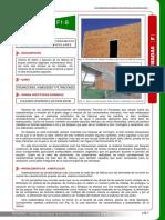 Ff_8.- Fabrica de Bloques Alveolares Proceso