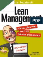 Lean-Management Par Www.grandebiblio.com3022254367023787551_1571991274