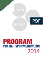 program_pis_2014.pdf