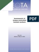 trb018.pdf
