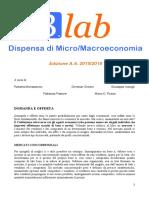 PrincipiEconomia_Dispensa_BLAB.pdf