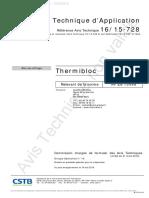 AQ150728.pdf