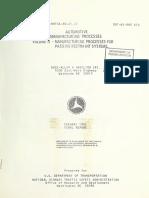 Car Manufacturing Process