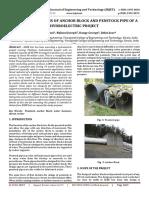 IRJET-V5I3243.pdf