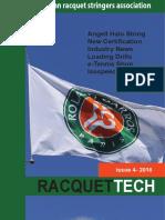 RacquetTech+4+-+2016+