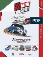 2019-20 Catalogue Sd