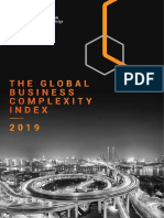 global-business-complexity-index.pdf