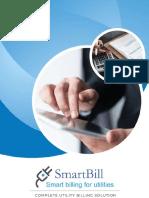 Smartbill Brochure