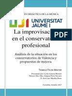 TFM_2017_ZamoraMoreno_Lydia.pdf