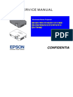 iSlideDocs.Com-MT_PLW11_S12_W12_X14_REVB (1)