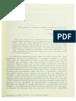 Vida_muerte_y_paralisis_en_Pedro_Paramo.pdf