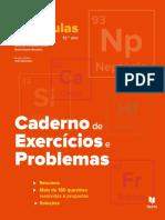 JPQ12-Caderno-Exercicios