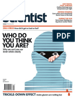 new-scientist-2016-01-30(#3058)