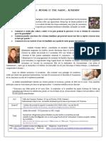 Devenir Et Être Parent ...Autrement - Info atelier découverte du 9 Nov. 2019 (Pamiers, France)