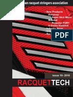 RacquetTech+10-2016+December+31,+2016