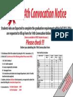 14th Convocation Notice.pdf