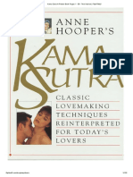 Kama Sutra A Picture Book Pages 1 - 50 - Text Version _ FlipHTML5.pdf