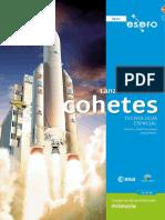 Cuaderno-ESERO-Lanzamiento-de-cohetes-Primaria-LC-P-01-2a-EDICION-062019.pdf