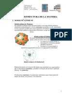 Tema 1 Estructura de La Materia43 (1)