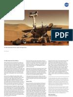 MERLithograph.pdf