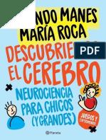 neurociencia para niños