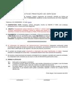 05 09-17-01 Contrato Transito Modelo