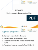 Sistema de Comunicaciones - Web2 (2)