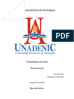 Universidad adventista de Nicaragua3 (1).docx