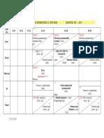 ORAR-MASTER-AN-I-IIT-27-09-2019 (1).pdf