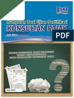 Kumpulan_soal_Ujian_sertifikasi_Pajak_0212