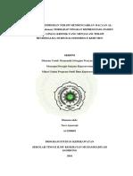 NOVI ANASWATI NIM. A11200801.pdf