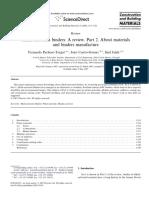 2008 315 ACTIVATION REVIEW PART 2 Torgal_RI_5_2008.pdf