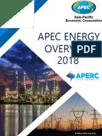 219_EWG_APEC Energy Overview 2018.pdf