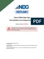 netlab_ccna_cyber_ops_pod.pdf