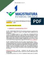 INFORMATIVOS 2017.pdf