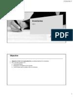 IAS 2 Inventories.pdf