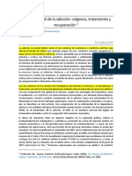 Angres, D. H; Bettinardi-Angres, K. (2008). 005.La enfermedad de la adicción