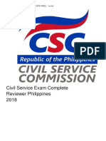 CSE    Complete_Reviewer_Phil18_LMT.pdf