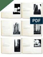14.ae30-dossie-Guilherme-Bueno.pdf
