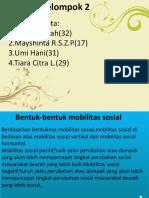 pdf tugas smp
