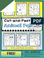 FREECutPasteActivitiesForPreschoolandEarlyElementary.pdf