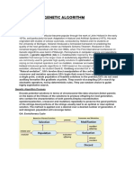 bioinformatics finalfinal.docx