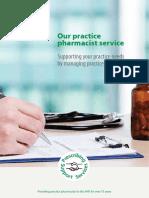 Practice Brochure