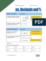 FSMQ Fractions decimals and percentages.pdf