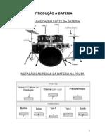 Apostila Ed. Musical 9º ANO 2019